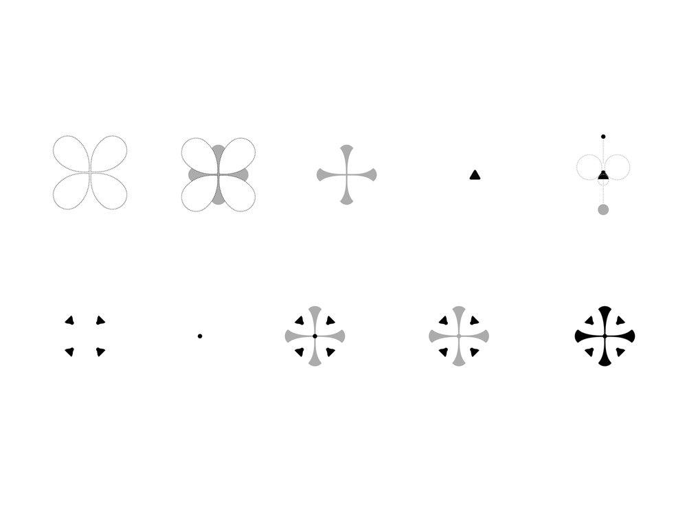 McLemore_LogoProcess.jpg