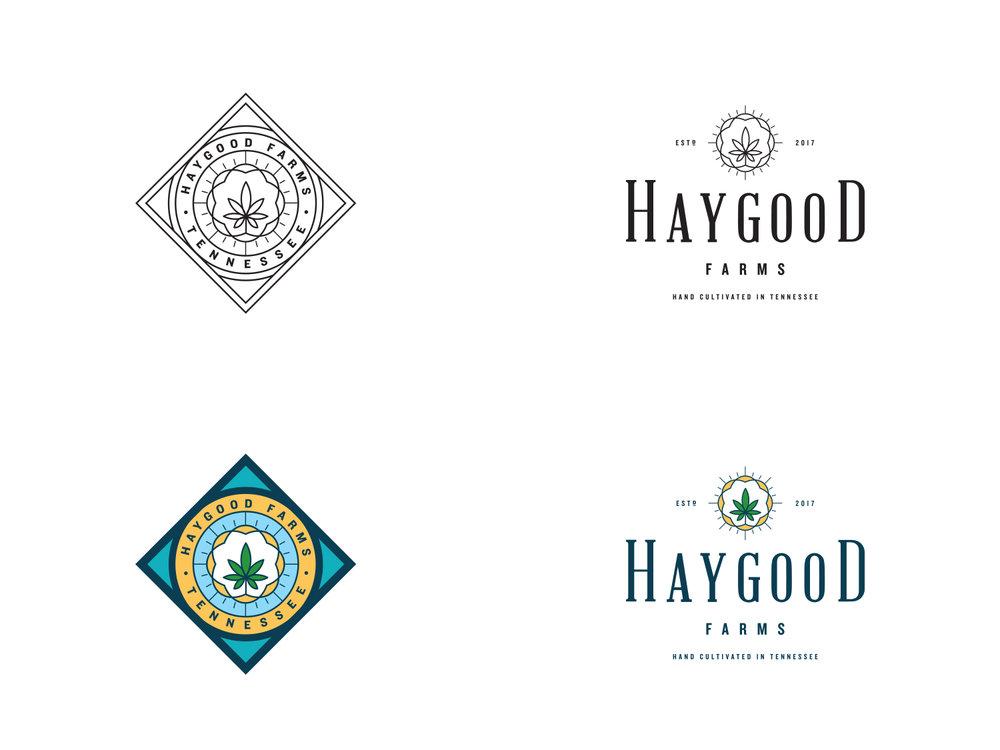 HaygoodFarms6.jpg