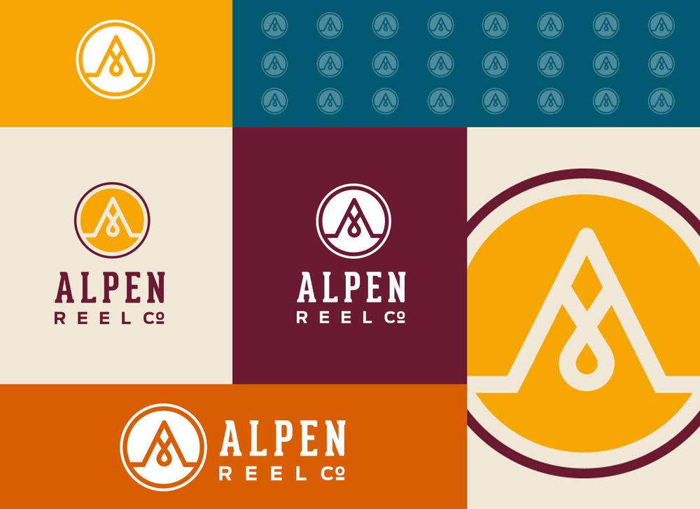 Alpen7.jpg