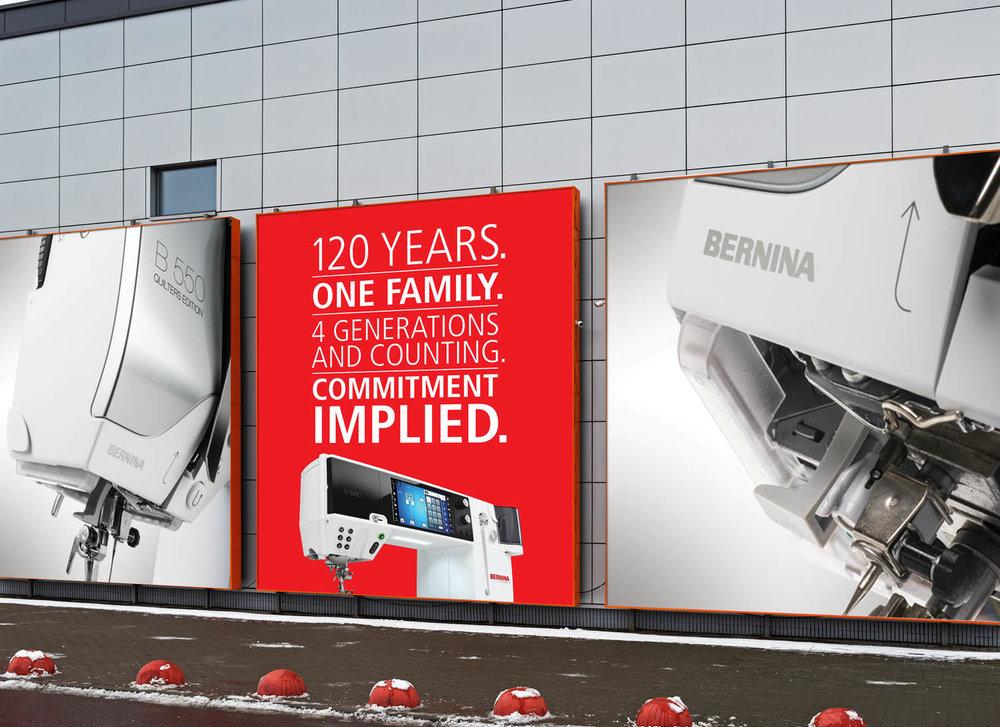 Bernina2.jpg