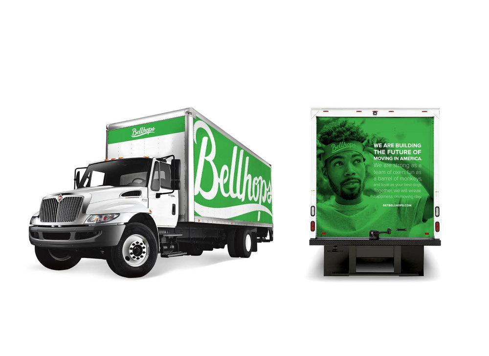 Bellhops3.jpg