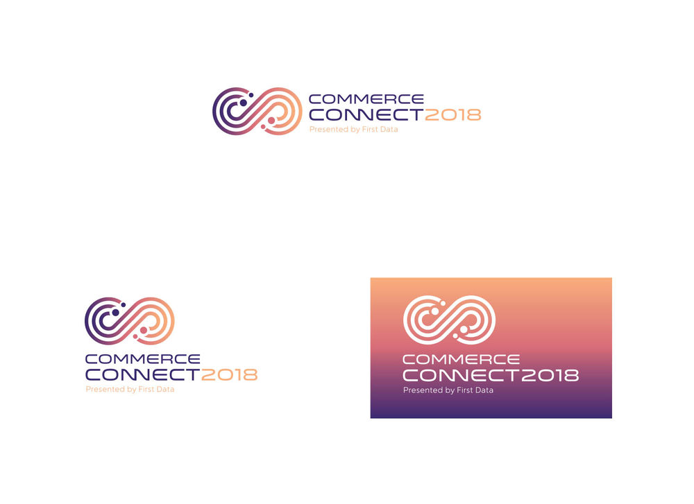 CommerceConnect2.jpg