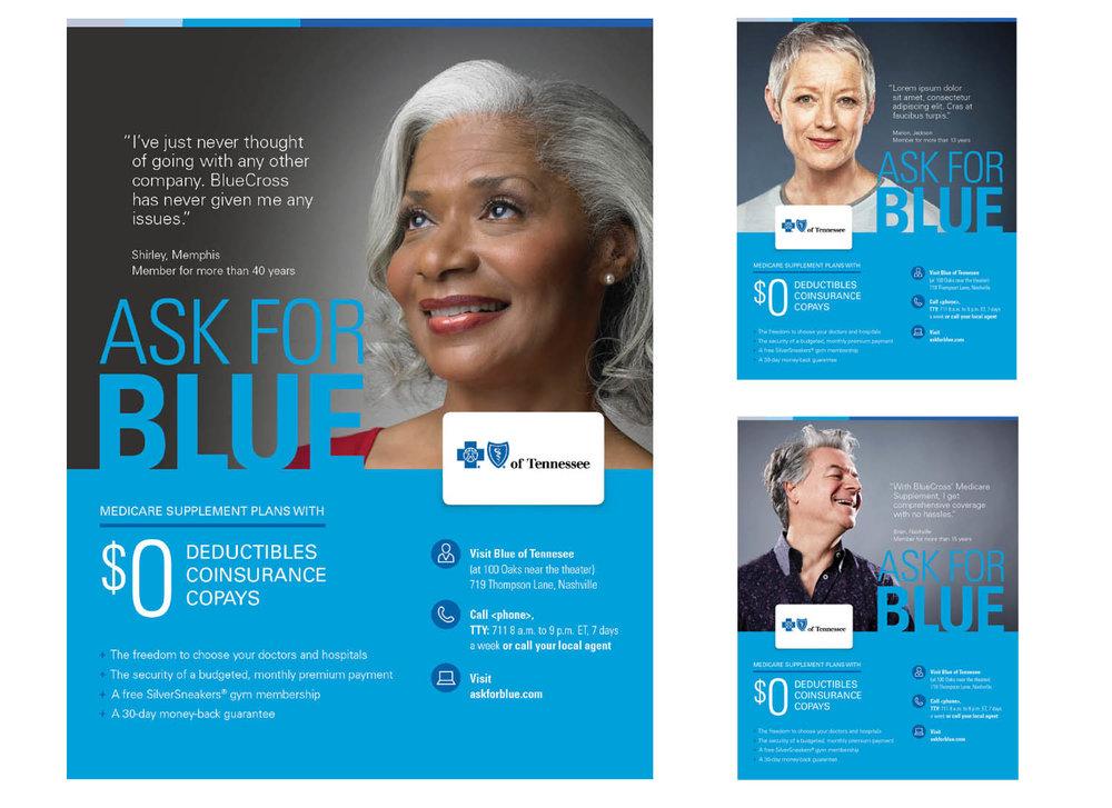 AskForBlueCampaign.jpg