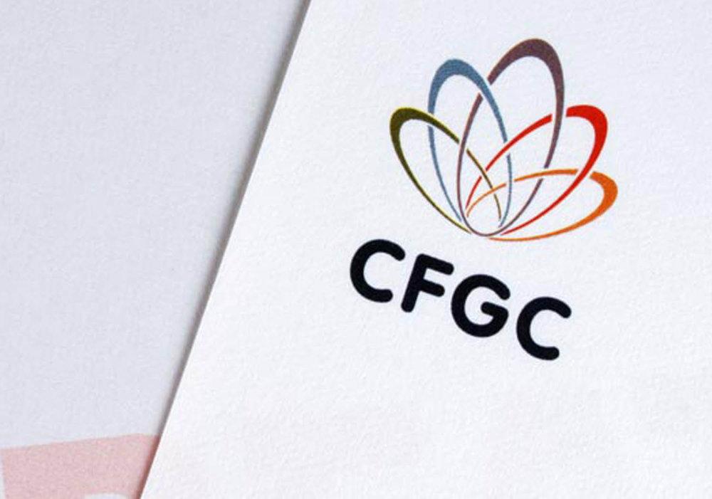 CFGC1_Thumbnail.jpg