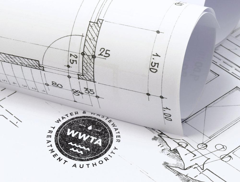 WWTA_Blueprint.jpg