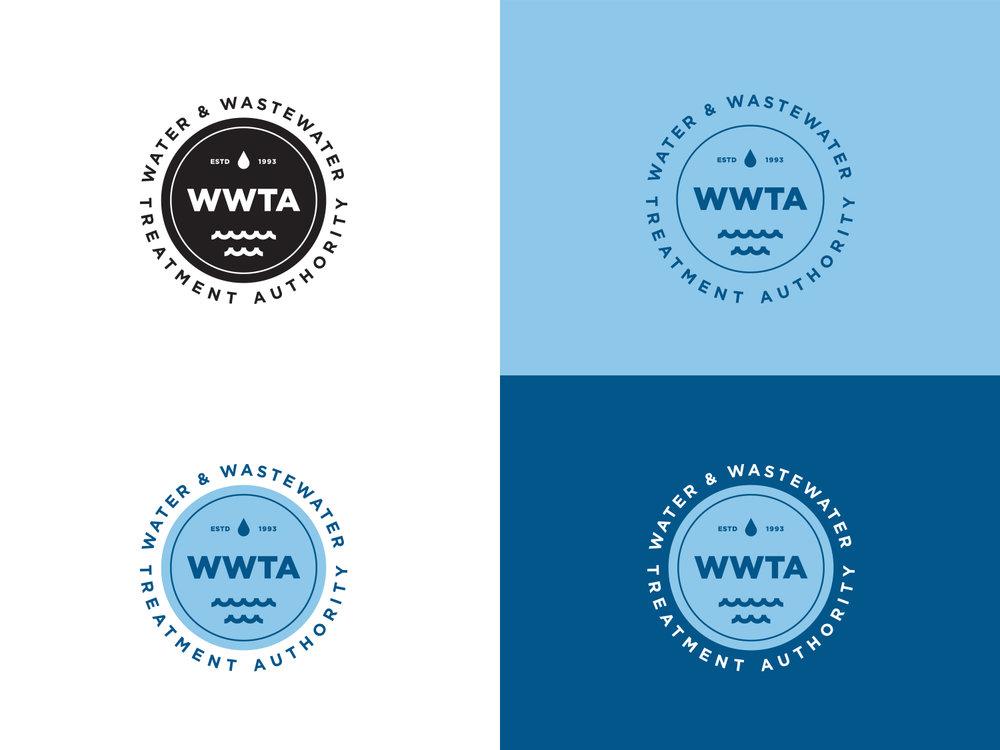 WWTA3.jpg