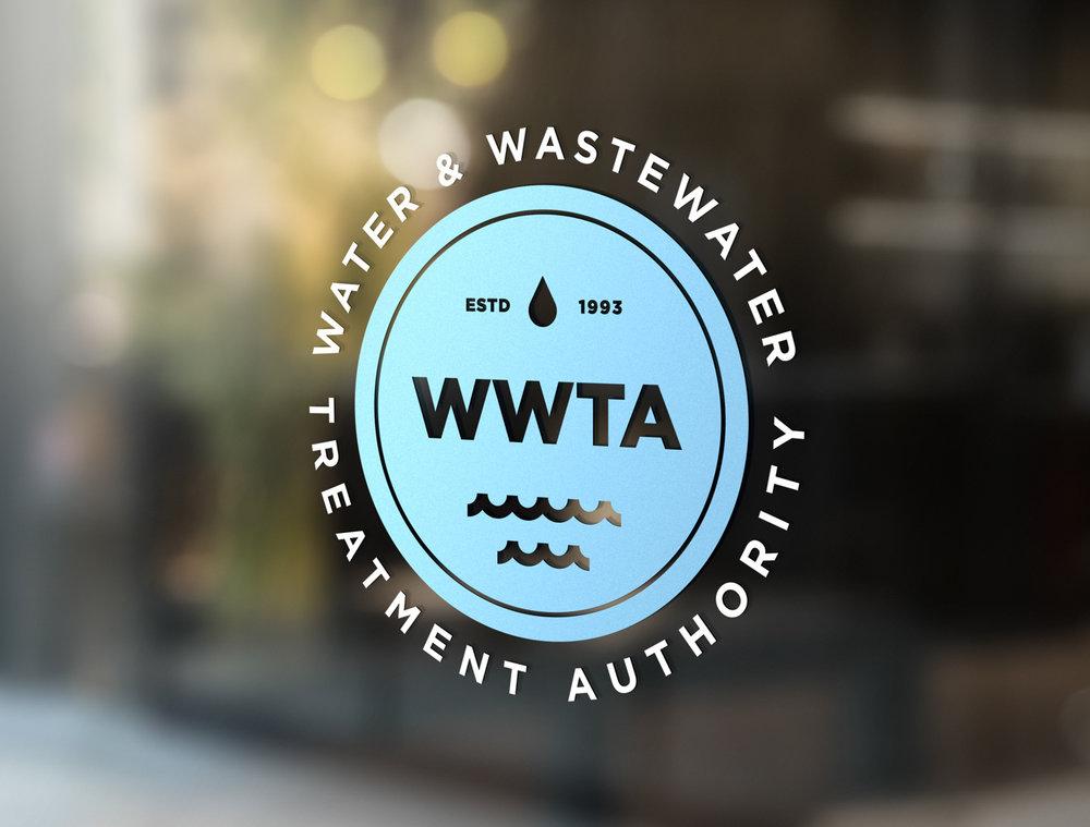 WWTA2.jpg