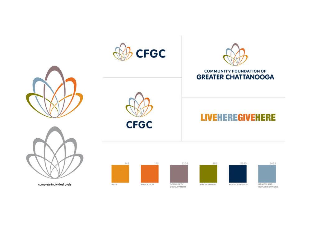 CFGC.jpg