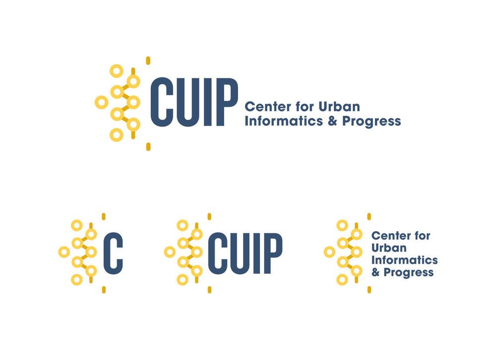 CUIP_Logo.jpg