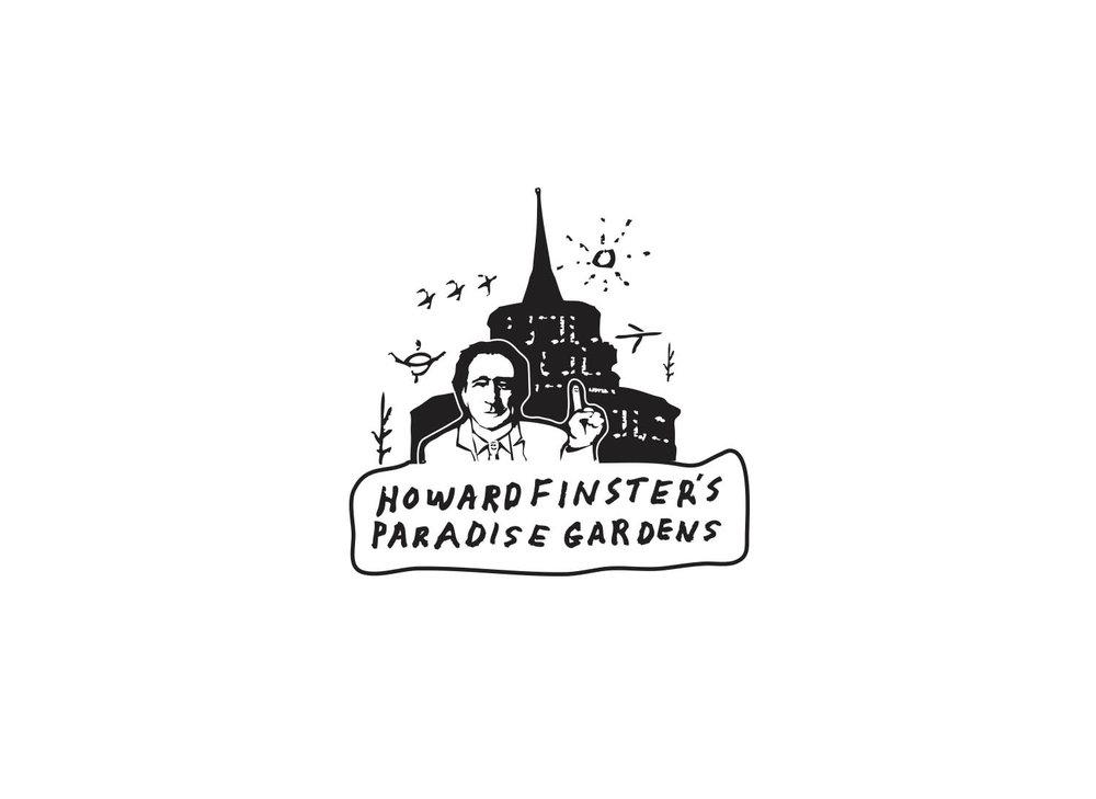 HowardFinster.jpg