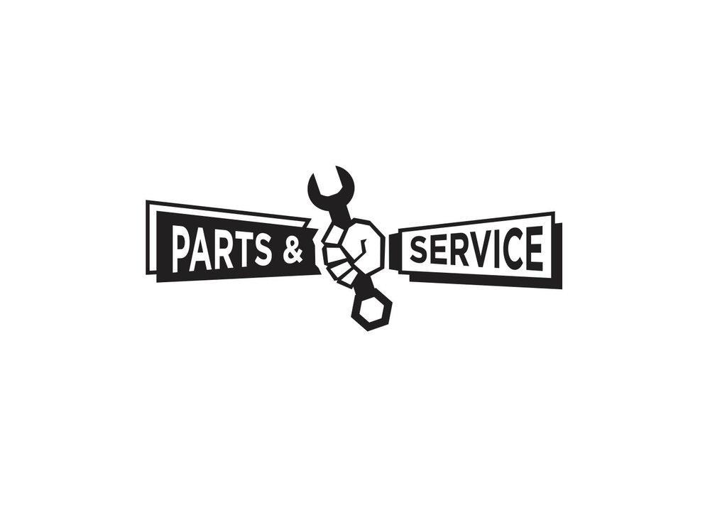 Parts&Service.jpg