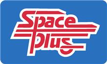 Space Plus Self Storage