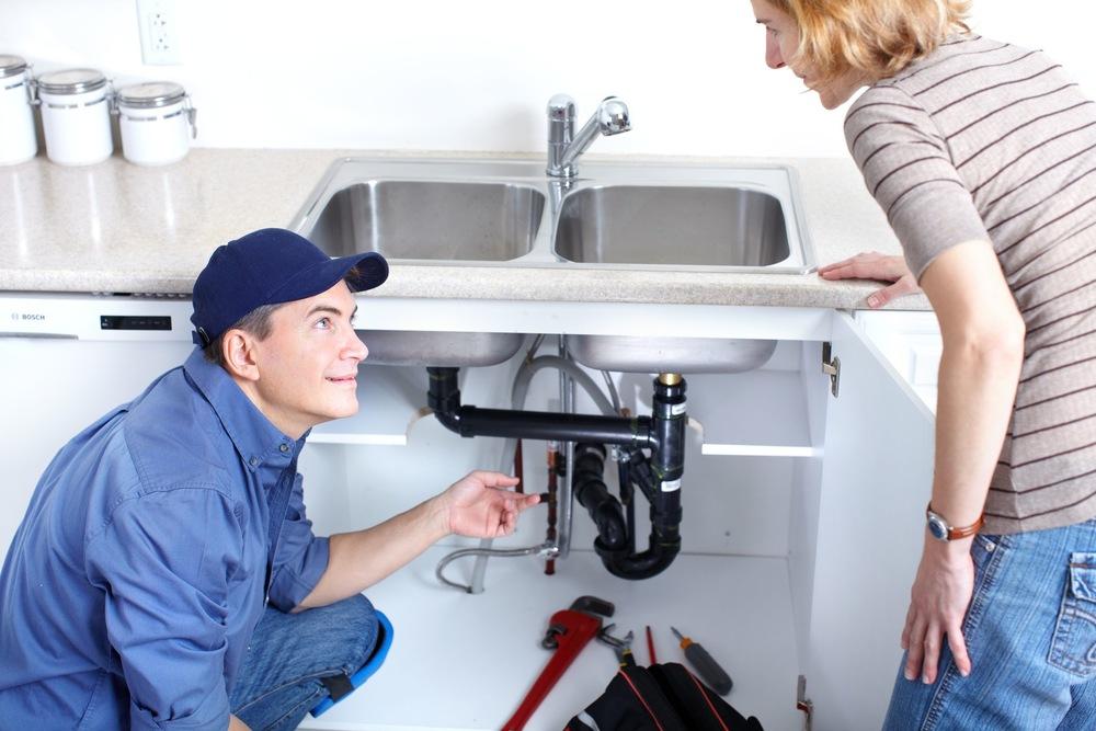 address plumbing probs early.jpg