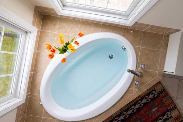 spring-plumbing-tips-indy.jpg