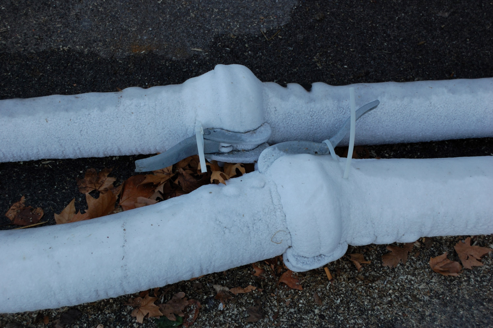 frozen pipe.png