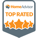 home-advisor-top-rated-plumber-indianapolis-indiana.png