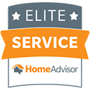 elite-service-award-approved-plumber-indy.png