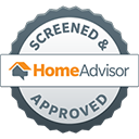 home-advisor-screen-approved-plumber-indy.png