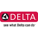 a-delta-faucet-logo-brands-we-carry-indy-plumber.png