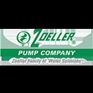 the-zoeller-transparent-website-logo-brands-we-carry-plumber-indy.png