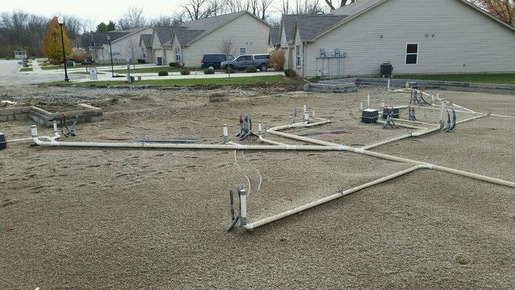 new-construction-plumbing-best-johnson-county.jpg