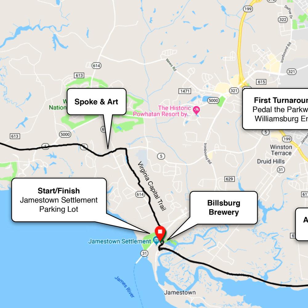 Parkway-Capital Trail Loop Map & Cues.jpg