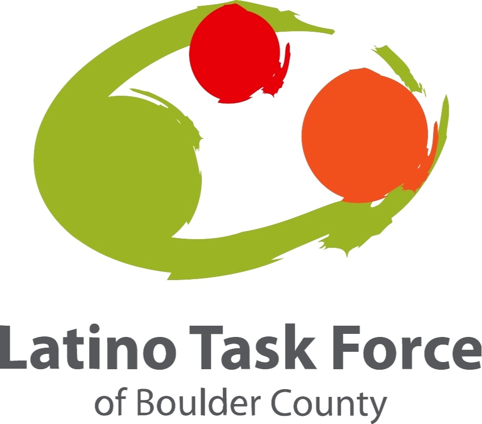 Latino Task Force of Boulder County