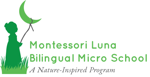 Montessori Bilingual Micro School
