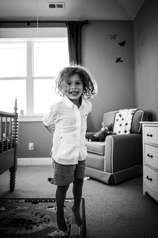 Denver_Colorado_Lindsey_Eden_Photography_Videography-Heather00002.jpg