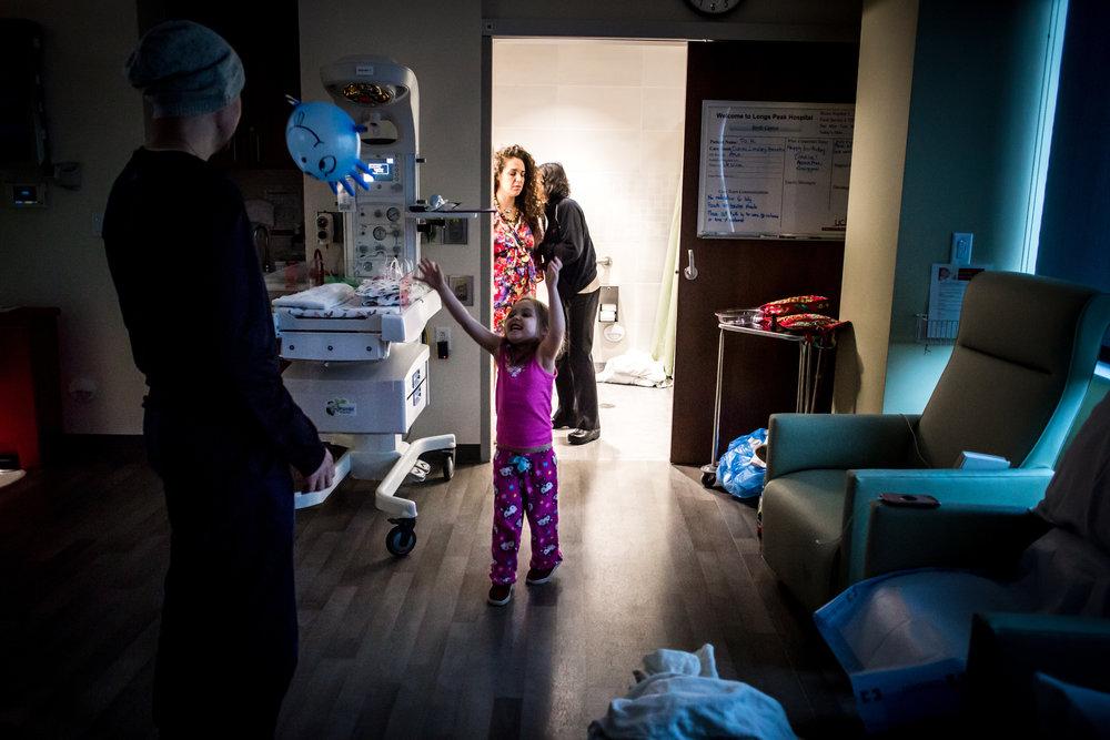 Denver_Birth_Photographer_Lindsey_Eden_Paith_08.jpg