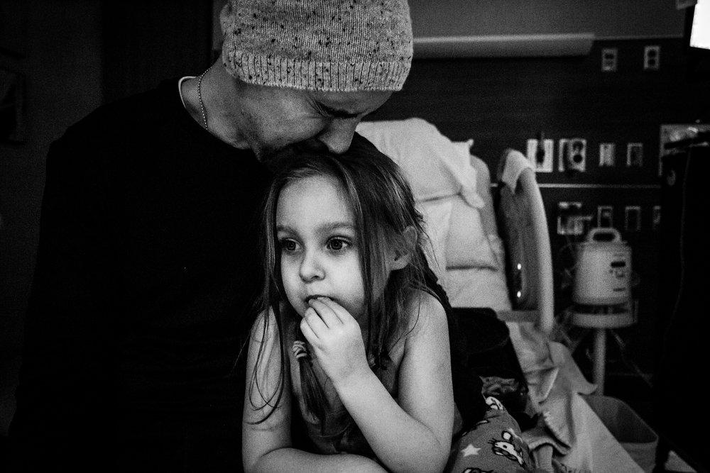 Denver_Birth_Photographer_Lindsey_Eden_Paith_13.jpg