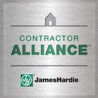 James Hardi Contractor Alliance