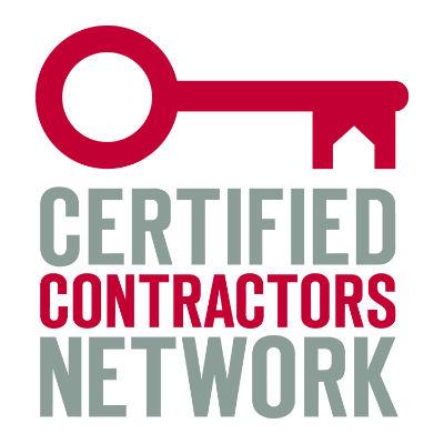CECN-logo.jpg