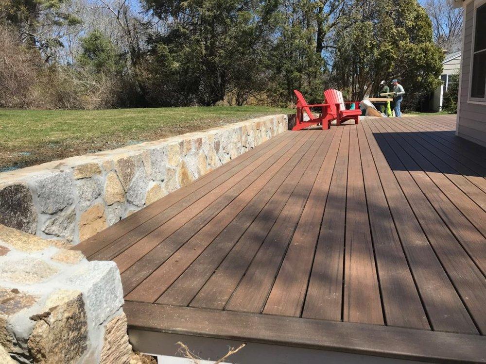 Composite Deck Construction 1.jpg