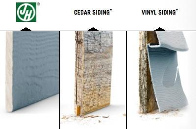 hardieplank-siding-cedar-vinyl-siding-age.jpg