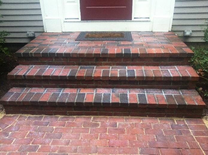 Wellesley-Front-Step-Restoration-After.jpg