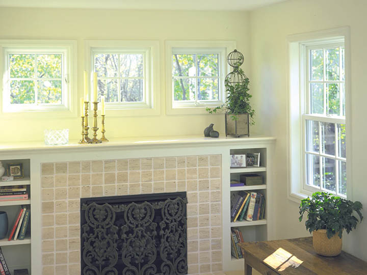 awning_windows_above_fireplace_example_940x705.jpg