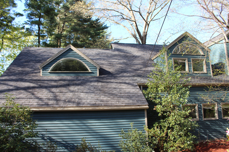 Home Page Services Image Roofing.jpg
