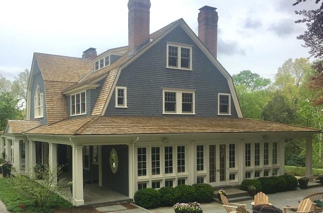Cedar Roofing After 1.jpg