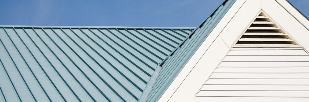 pros-cons-of-metal-roofing-1024x341.jpg