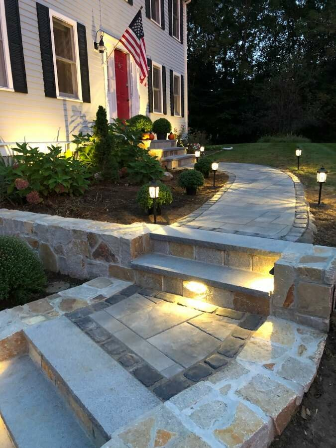 Decks Patios Portfolio 5.JPG & Transform your outdoor space with a deck or patio renovation or new ...