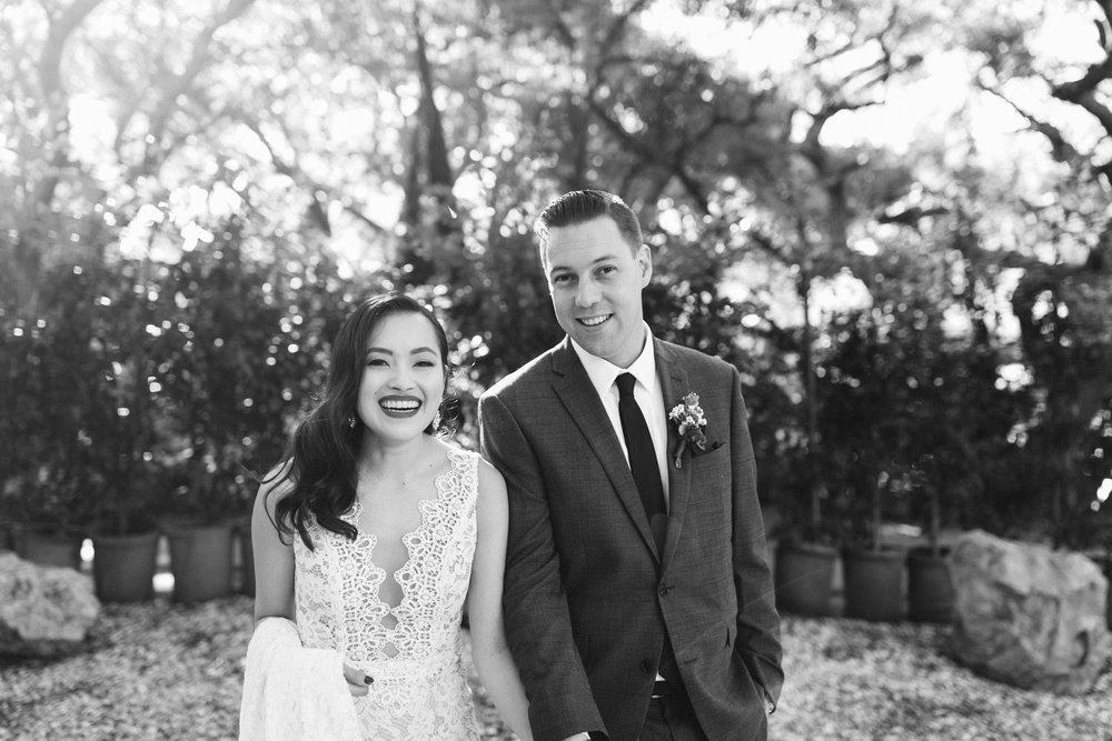 Dylan & Trisha Calamigos Ranch Wedding Portraits Two-18.jpg