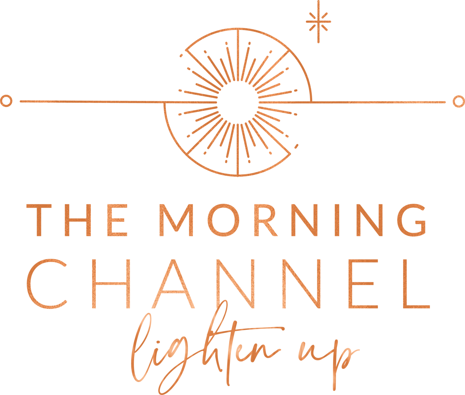 The Morning Channel
