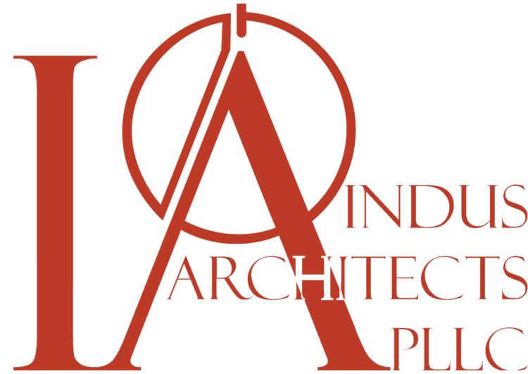 Indus Architects PLLC