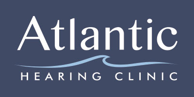Atlantic Hearing Clinic
