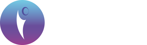 Global Dance Pro — The Best Full Time Dance Course in Australia