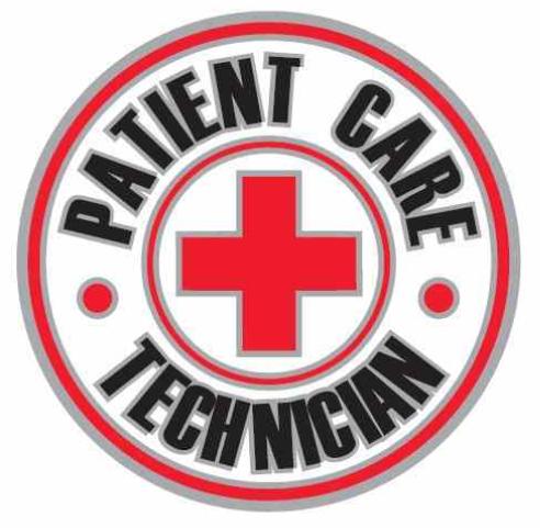 Patient Care Technician.png