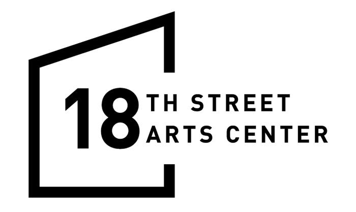 18thStreetArtCenter-2.jpg