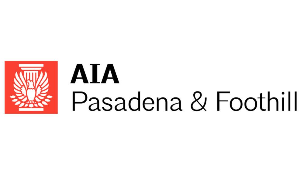 AIA-pasadena-logo-sm-1-2.jpg