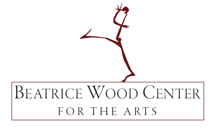 BeatriceWoodCenterForTheArts-2.jpg